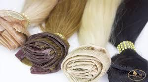 real hair extensions real hair extensions central florida