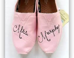 Wedding Shoes For Mother Of The Groom Mother Of The Groom Etsy