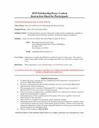 Writer Resume Download Grant Writer Resume Haadyaooverbayresort Com
