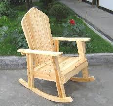 Build An Adirondack Chair Adirondack Furniture
