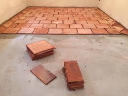 Mosaic Tile Installation Kitchen Tile Installation Tiles Terracotta Pakistan