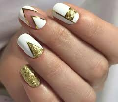 191 best nail designs images on pinterest nail designs pretty