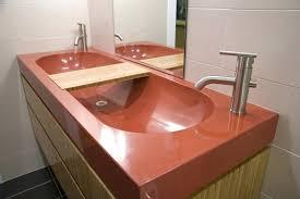 trough sink with 2 faucets trough sink with 2 faucets plantsafemaintenance com