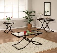 coffee table fabulous coffee table decor ideas tree root coffee