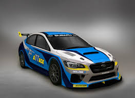 subaru sports car wrx subaru wants new record on isle of man tt course has prepped a