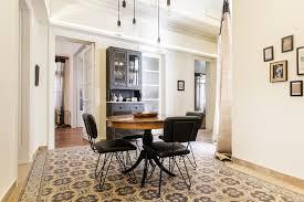 1930s House Interior Design Apartment 1930 U0027s House Athens Greece Booking Com