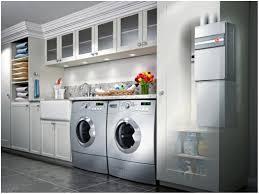 shelving unit laundry room shelf ideas pinterest compact furniture