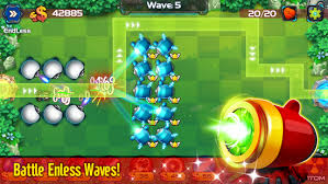 zone apk tower defense battle zone apk for windows phone android