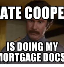 Meme Accessories - sellmortgages and mortgage accessories mortgage meme on me me