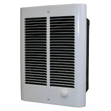 top 10 lowes lighting bathroom electric wall heaters home depot image