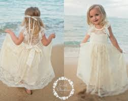 flower girl accessories flower girl dress etsy