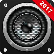 bass booster apk equalizer bass booster apk