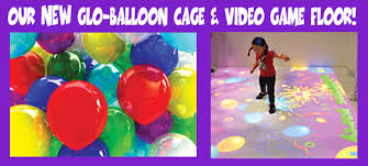 birthday party venues for kids kids party places nj kids birthday by screamin