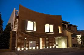 22 house architecture electrohome info