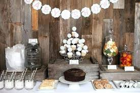 woodland themed baby shower woodland themed baby shower food ideas theme decoration for