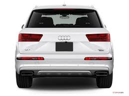 pictures of the audi 2017 audi q7 prices reviews and pictures u s report