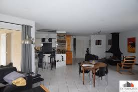 maison avec 4 chambres vente d une maison avec 4 chambres et piscine a germain sur l