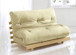 canape nantes futon canape lit convertible futon nantes el bodegon