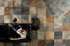 tileliving san diego marble tile we ve merged
