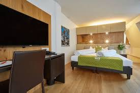 design hotel st anton rooms rates m3 hotel st anton am arlberg