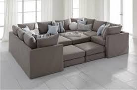 seats and sofa seats sofas home design