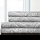 sweethome best sheets top 10 sweet home collection thread count sheets best of 2018