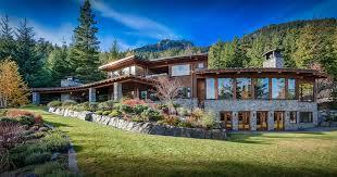 stonebridge luxury homes stonebridge retreat luxury retreats
