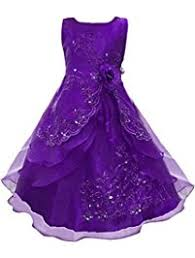 dresses for girls 10 12 purple great ideas for fashion dresses 2017