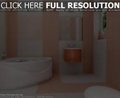 Indian Bathroom Designs Bathroom Designs Small Spaces India Best Bathroom Decoration