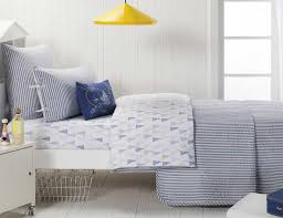 bed linen cottonworld