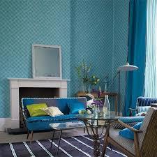designer guild canape 41 best tissu pour canapé images on designers guild