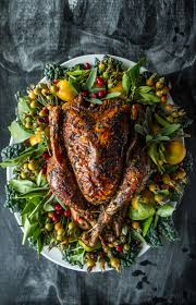 simple thanksgiving turkey recipe thanksgiving dinner how to truss u0026 roast a turkey the pioneer woman