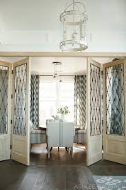 leaded glass french doors walk in closet with leaded glass cabinet doors transitional closet