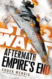 aftermath empire u0027s end wookieepedia fandom powered by wikia