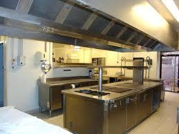 magasin cuisine le mans nos magasins de cuisine a le mans racseau cuisinistes aviva aviva le