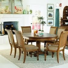 american drew cherry grove dining room set american drew dining rooms by com new room sets regarding