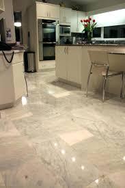 floor and decor lombard il floor and decor lombard illinois sougi me