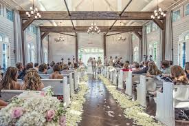 affordable wedding venues in atlanta the farm at edwards inn wedding atlanta wedding