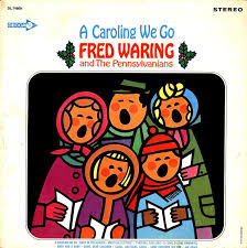fashioned photo albums 284 best christmas albums 2 vinyl images on