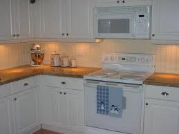 kitchen paneling backsplash kitchen paneling backsplash faux kitchen paneling backsplash