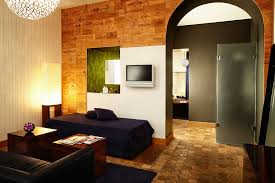 design hotel berlin adele designhotel berlin germany expedia