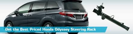honda odyssey a1 service code honda odyssey steering rack steering racks a1 cardone atlantic
