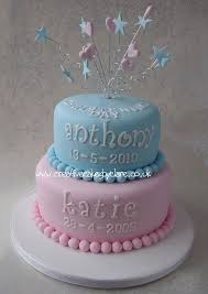 best 25 boy baptism cakes ideas on pinterest cake for baptism