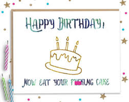 happy birthday cards for birthday card kermit the frog kermit muppets meme