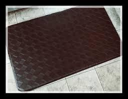 antrodesk standing desk anti fatigue floor mat c mallcanada