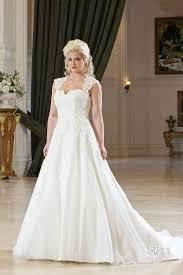 robe de mari e louer les 25 meilleures idées de la catégorie location de robe de mariée