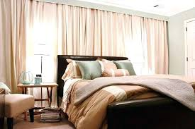 bedroom wall curtains curtain wall bedroom whole wall curtains best curtains behind bed