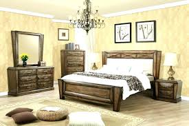 cheapest bedroom sets online cheap bedroom sets online cheap king size bedroom sets bedroom
