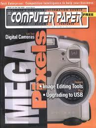 1998 11 the computer paper ontario edition pdf antivirus