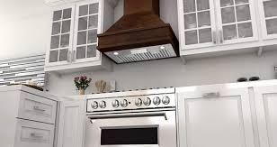 kitchen cabinet lighting b q awoco rh bq 30 built in insert stainless steel range 4 speed 600 cfm led lights baffle filters for wood 30 w built in insert